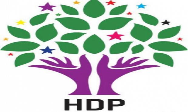BDP upplöst