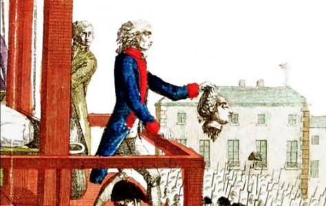 franska-revolutionen-giljotin-kungen